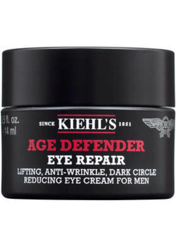 KIEHLS S10933 Age Defender Eye Repair .5oz