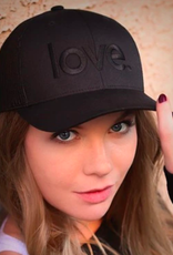 B&V HAT