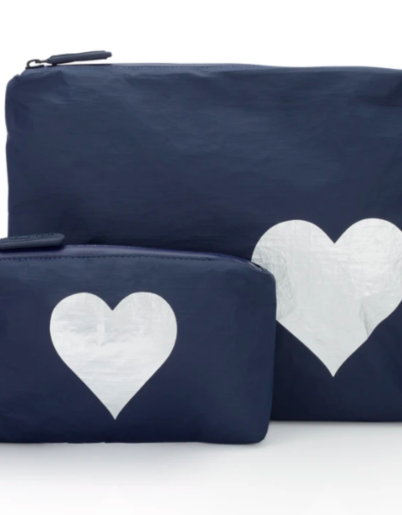 HI LOVE SMALL BAG