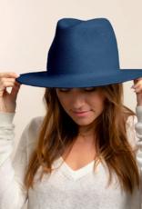 HA PANAMA CONTINENTAL HAT