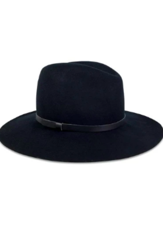 HA MADISON HAT (More Options)