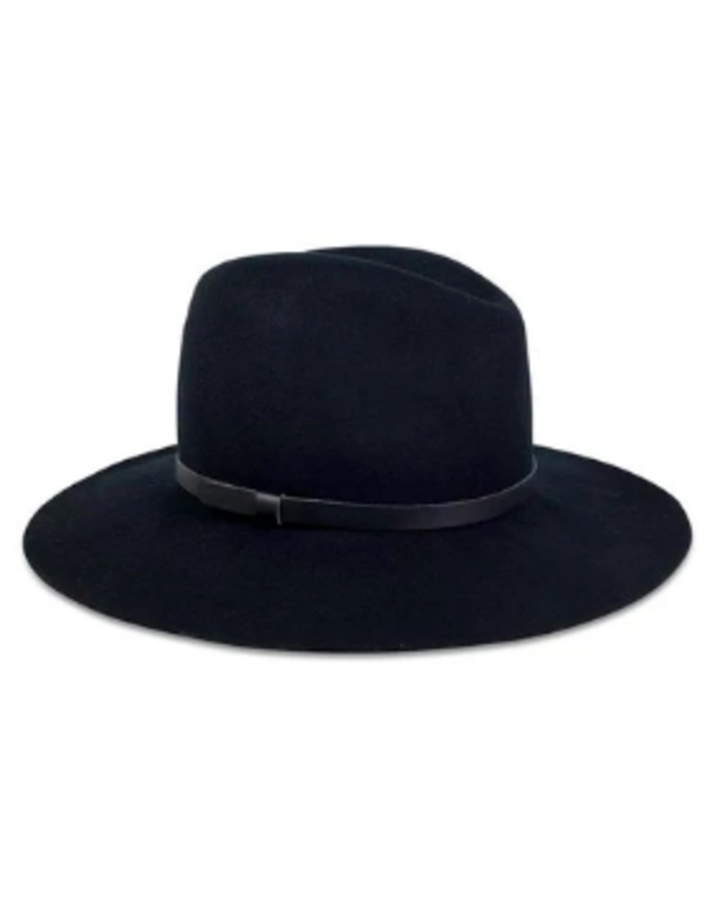 HA MADISON HAT