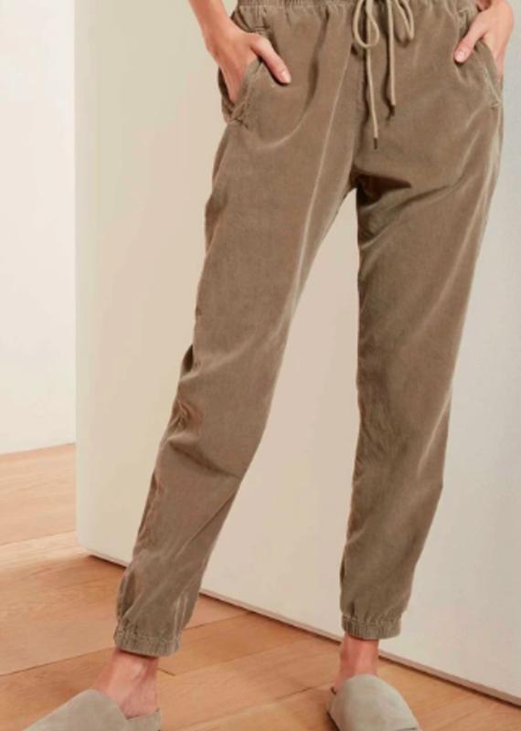 JP FINE CORDUROY PANT