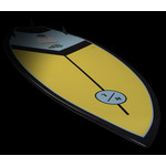 Hyperlite Hyperlite Broadcast Wakesurf Board