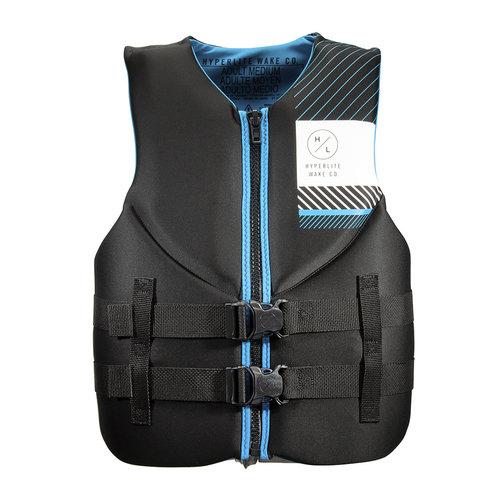 Hyperlite Hyperlite Indy Neo CGA Vest