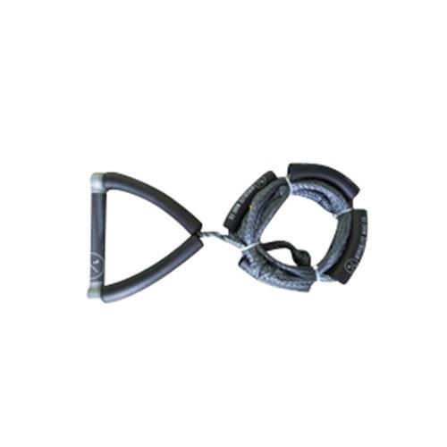 Hyperlite Hyperlite Surf Rope w/Handle