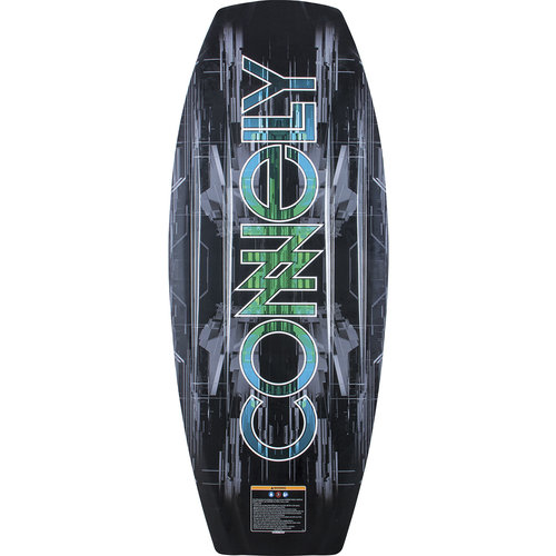 Connelly Connelly Boost Kneeboard 2021