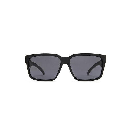 Otis Otis The Double Sunglasses