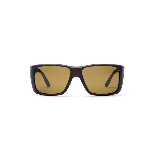 Otis Otis Coastin Sunglasses