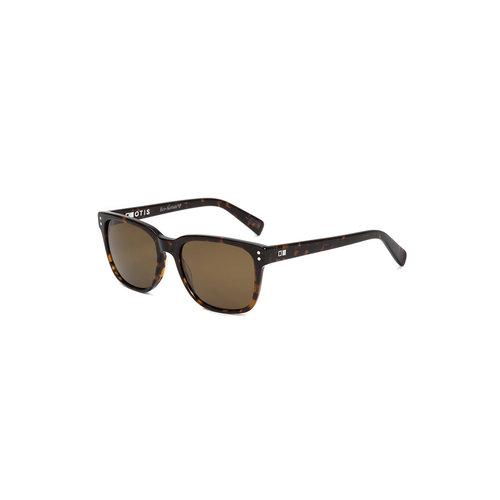Otis Otis Test of Time X Sunglasses