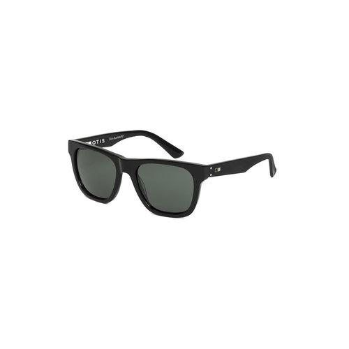 Otis Otis Panorama Sunglasses