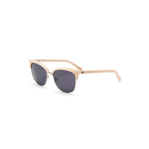 Otis Otis Little Lies Sunglasses