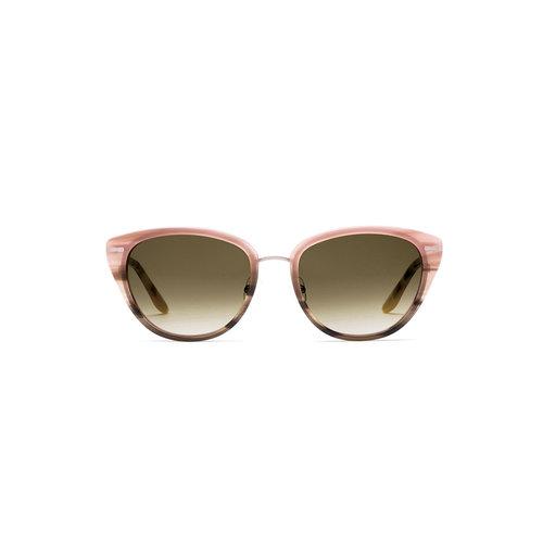 Otis Otis Scarlett Sunglasses