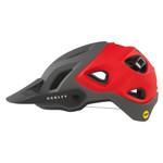 Oakley Oakley DRT5 Helmet