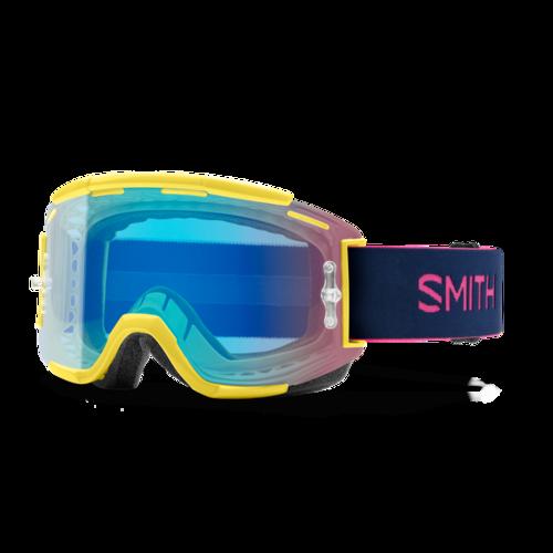 Smith Optics Squad MTB Goggles