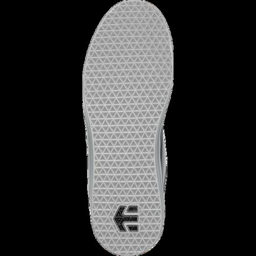 Etnies Etnies Semenuk Pro Shoe