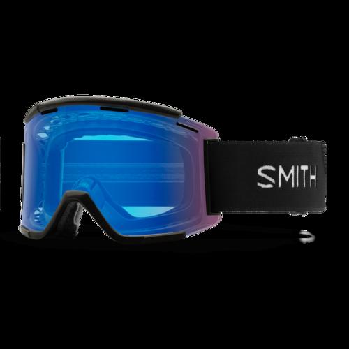Smith Optics Smith Squad XL MTB Goggle