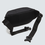 Oakley Oakley Street Belt Bag 2.0
