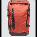 Oakley Oakley Outdoor Backpack