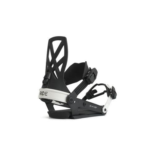 Ride Snowboards 2022 Ride A-4 Snowboard Binding