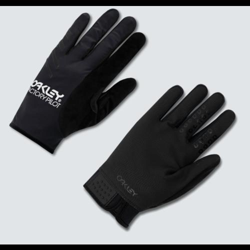 Oakley Oakley All Conditions Gloves