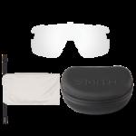 Smith Optics Smith Wildcat
