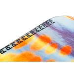 Ride Snowboards 2022 Ride Warpig Snowboard