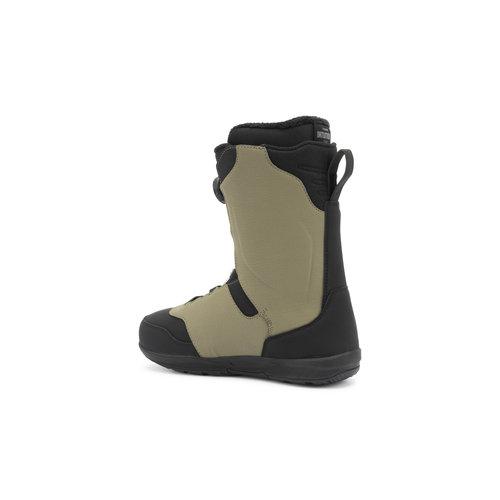 Ride Snowboards 2022 Ride Lasso Snowboard Boot