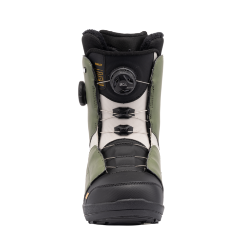 K2 Snowboard 22 K2 Kinsley Snowboard Boots