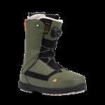K2 Snowboard 22 K2 Lewiston Snowboard Boots