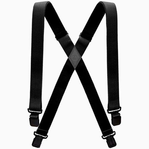 Arcade Arcade Youth Jessup Suspenders