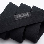 Arcade Arcade Midnighter Slim Belt
