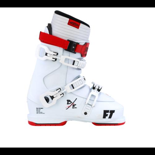 Full Tilt 2022 Full Tilt B&E Pro LTD Ski Boots