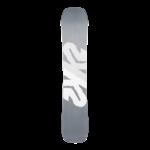 K2 Snowboard '22 K2 Afterblack Snowboard