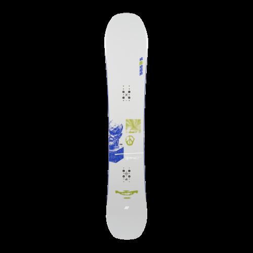 K2 Snowboard '22 K2 Broadcast Snowboard