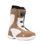 K2 Snowboard 22 K2 Benes Snowboard Boots