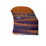 Arbor 2022 Arbor Swoon Camber Snowboard