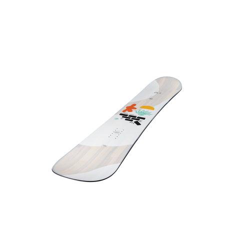 Arbor 2022 Arbor Relapse Camber Snowboard
