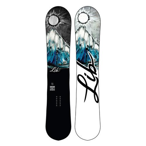 Lib Tech 2022 Lib Tech Cortado Snowboard