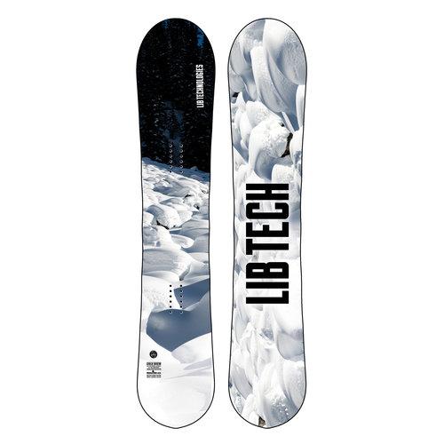 Lib Tech 2022 Lib Tech Cold Brew Snowboard