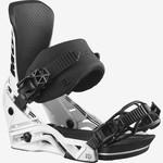 Salomon Snowboards 2022 Salomon District Snowboard Binding