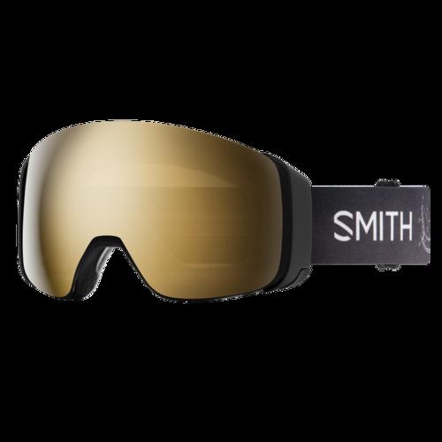 Smith Optics 2022 Smith 4D Mag Snow Goggle