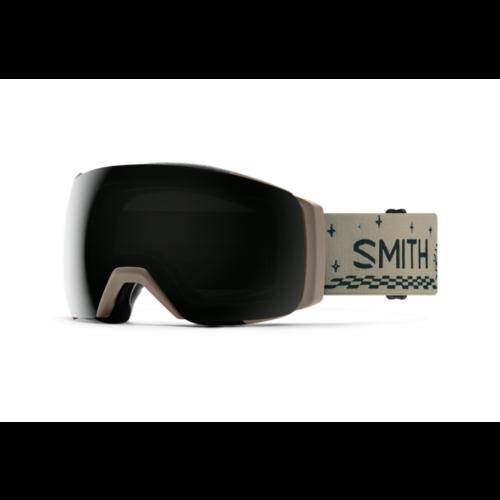 Smith Optics 2022 Smith I/O Mag XL Snow Goggle