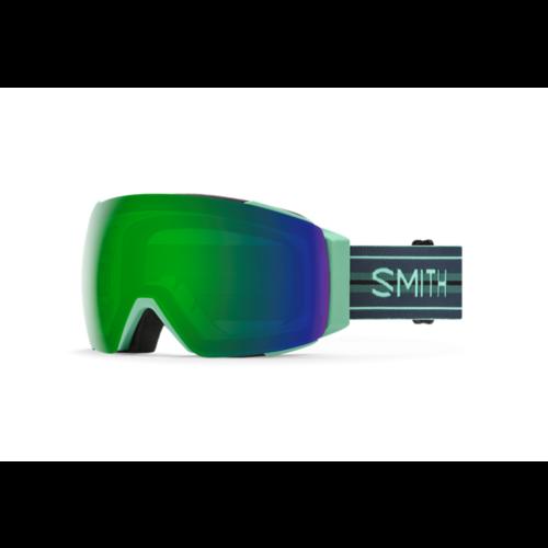 Smith Optics 2022 Smith I/O MAG Snow Goggle