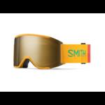 Smith Optics 2022 Smith Squad Mag Snow Goggle
