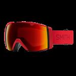 Smith Optics 2022 Smith I/O Snow Goggle