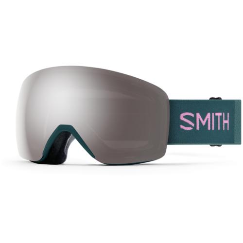 Smith Optics 2022 Smith Skyline Snow Goggle
