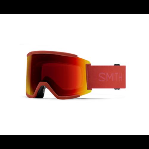 Smith Optics 2022 Smith Squad XL Snow Goggle
