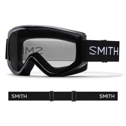 Smith Optics 2022 Smith Electra Snow Goggle