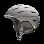 Smith Optics 2022 Smith Level  MIPS Helmet